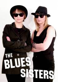 Click to open a photo of The Blues Sisters Tribute