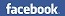 MASF - Facebook